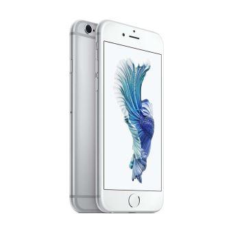 """Smartphone 4.7"""" Apple iPhone 6S - 32 Go (Occasion - bon état) - Lire description"""