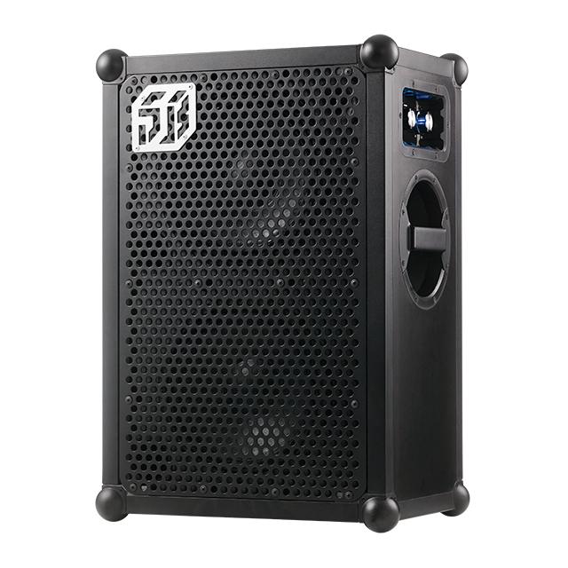 Enceinte Soundboks 2 (soundboks.com)