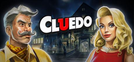 Clue/Cluedo: The Classic Mystery Game sur PC (Dématérialisé)