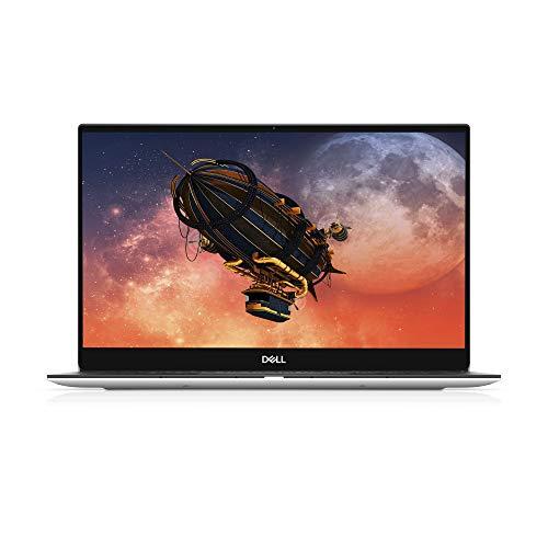 "PC portable 13.3"" full HD Dell XPS 13-9380 - i5-8265, 8 Go de RAM, 256 Go en SSD, Windows 10"
