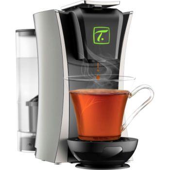 Machine à thé Krups Spécial.T Master YY4125FD (via ODR de 30€)