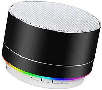 Mini haut-parleur Bluetooth Airopo (Vendeur tiers)