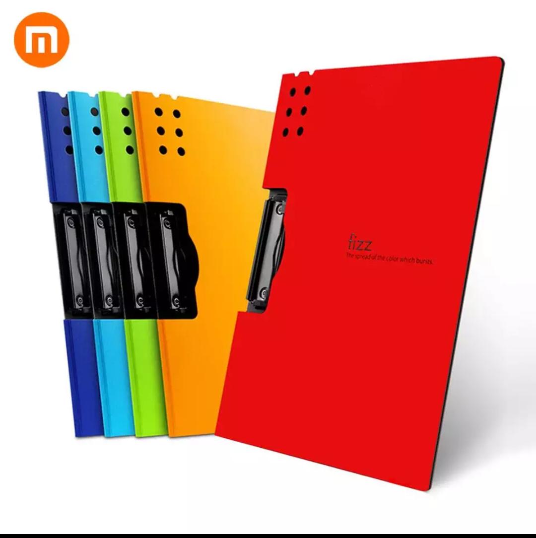 Porte document Xiaomi Fizz