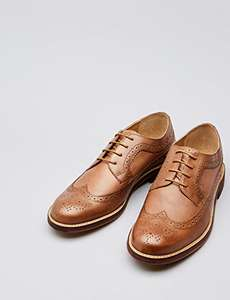 Chaussures Homme Find. Anton - Taille 43
