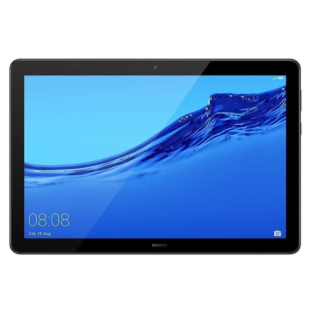 "Tablette 10.1"" Huawei MediaPad T5 Wi-Fi - Full HD, Kirin 659, RAM 3 Go, 32 Go"