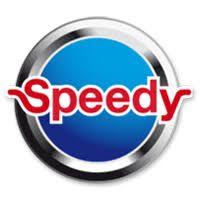 [Rosedeal] Bon d'achat de 120€ à valoir sur toutes les prestations Speedy (hors pneus, vitrage et vente à emporter) pour 60€