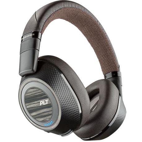 [Macif Avantages] Casque Sans-fil Plantronics BackBeat PRO 2 Black - Bluetooth