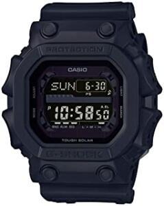 Montre Casio G-Shock GD-350-1BER - Noir (Vendeur tiers)