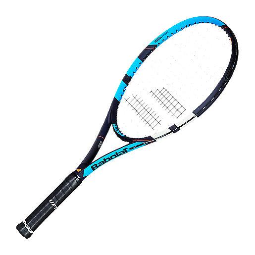 Raquette de tennis adulte Pulsion Pro Babolat