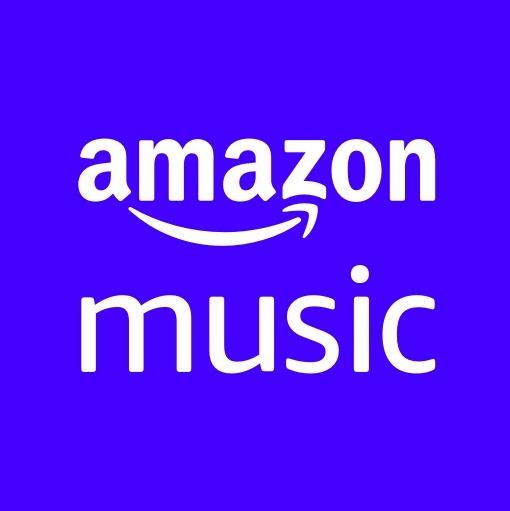 [Sous-conditions - Prime] 5€ offerts en bon d'achat pour tout téléchargement de l'application Amazon Music et toute première connexion