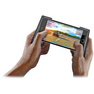 Support Gaming pour Smartphone - Universel, Support arrière