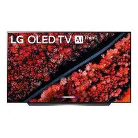 """TV OLED 65"""" LG OLED65C9 - 4K UHD, HDR10, Dolby Vision & Atmos, Smart TV (+94.28€ en SuperPoints)"""