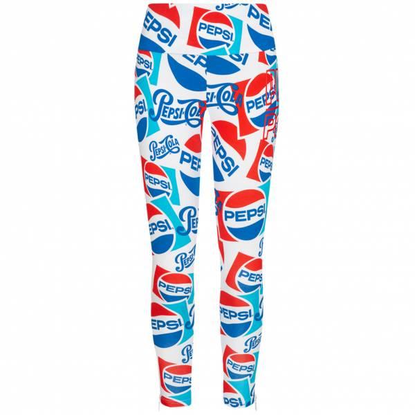 Legging Femme Puma x Pepsi (Plusieurs tailles)