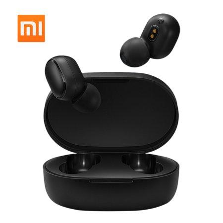 Écouteurs sans-fil Xiaomi Redmi AirDots TWS - Bluetooth 5.0 (Vendeur tiers)