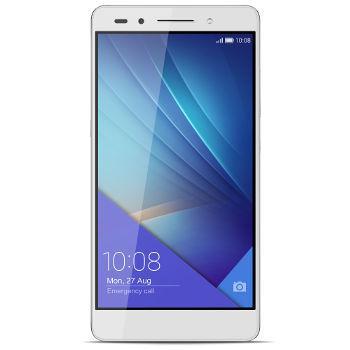 "Smartphone 5.2"" Honor 7 (avec ODR 50€)"