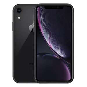 "Smartphone 6.1"" Apple iPhone Xr - 64 Go (Vendeur Tiers)"