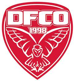 Une place achetée = 1 place offerte pour le match DFCO - Montpellier HSC le 04/12 à 19h - Dijon (21)