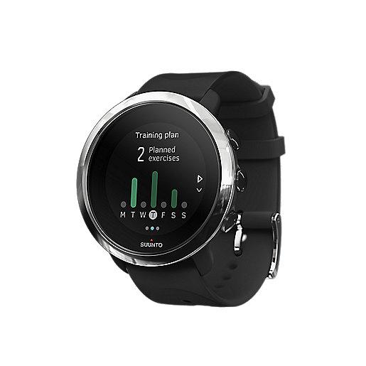 Montre GPS Suunto 3 Fitness