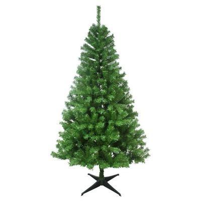 Sapin Canada - 650 branches, Hauteur 180cm, Vert