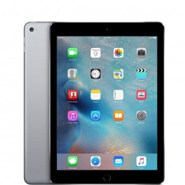 Tablette Tactile Apple ipad Air 2 - 16Go (Reconditionnée)