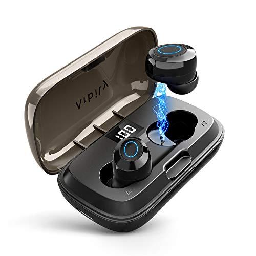 Écouteurs intra-auriculaires Bluetooth sans Fil Arbily (vendeur tiers)