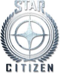 Star Citizen jouable gratuitement du 24 Novembre au 5 Décembre sur PC (Dématérialisé)