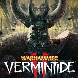 Warhammer: Vermintide 2 jouable gratuitement ce week-end sur PC (Dématérialisé)