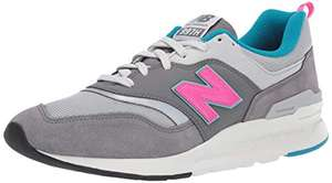 Chaussures homme New Balance 997H