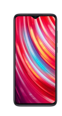 """Smartphone 6.53"""" Xiaomi Redmi Note 8 Pro - 64 Go, Double SIM"""