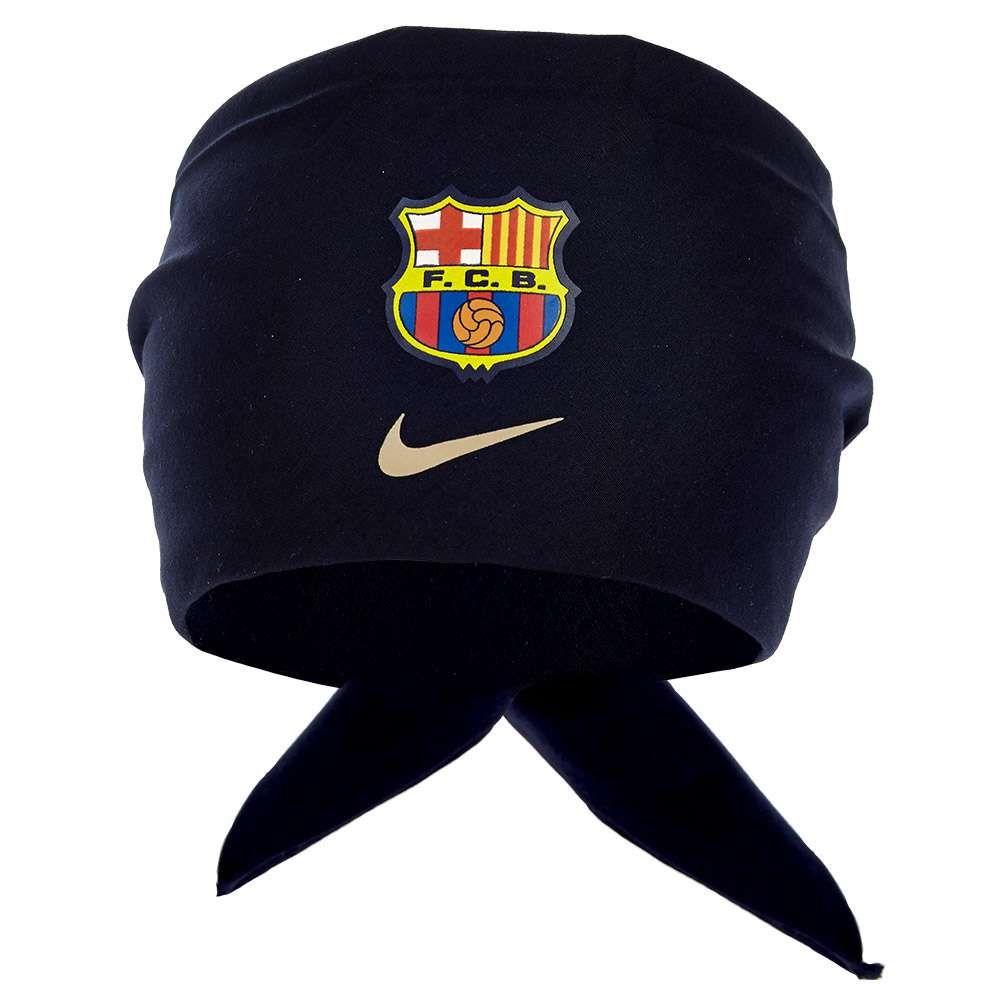 Bandana Nike FC Barcelone (frais de port inclus)