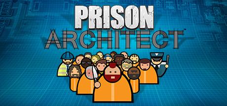 Prison Architect à 6,24€ + Jouable Gratuitement ce Week-end sur PC (Dématérialisé)