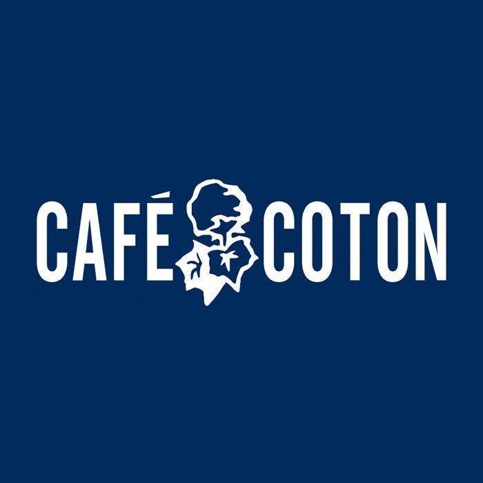 3 Chemises Café Coton au choix