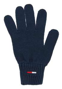 Gants Tommy Jeans Basic flag
