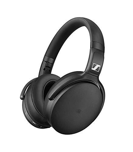 Casque Sans Fil Sennheiser HD 4.50 Special Edition - Bluetooth
