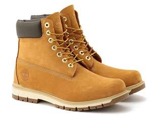 Paire de chaussures Timberland radford - Homme