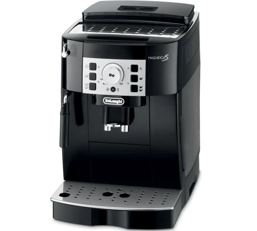 Machine à café Delonghi Magnifica S ECAM 22.140.B StartPack - Garantie 2 ans + 1 AN