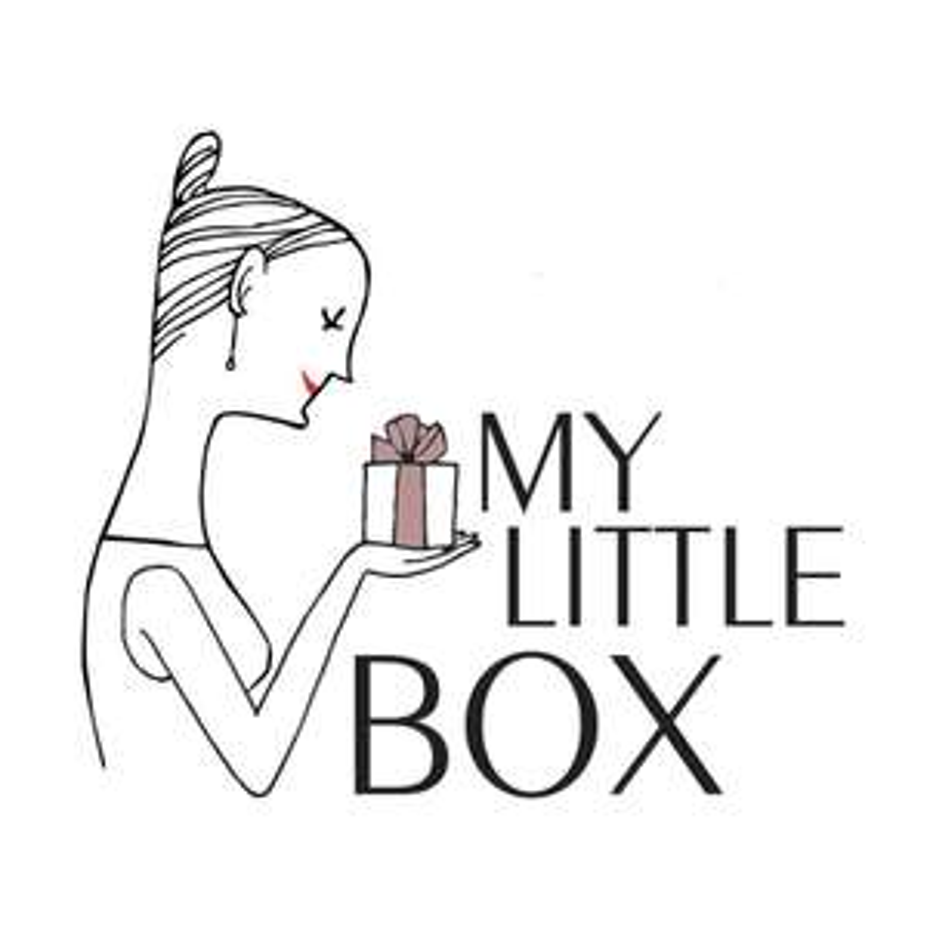 [Abonnement 3 mois] Mylittlebox à 1€ le premier mois (mylittlebox.fr)