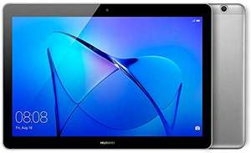 "Tablette 9.6"" Huawei MediaPad T3 10 - Wi-Fi, 2 Go RAM, 32 Go, Android 8.0, Bluetooth"