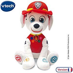 Sélection de jouets V-tech en promotion