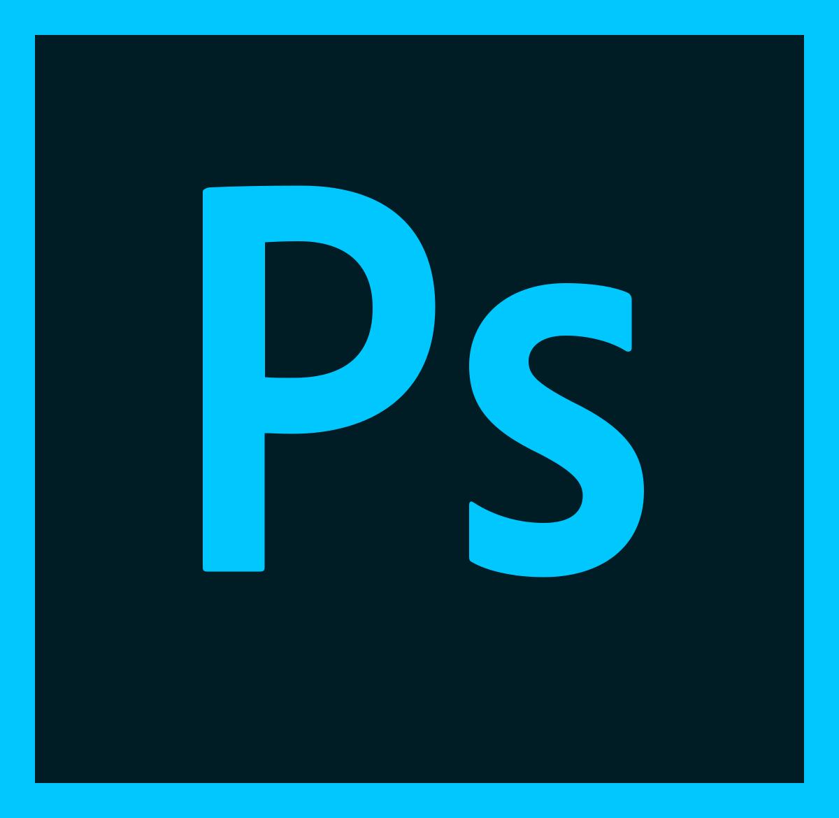 Photoshop : Guide complet - débutant & intermédiaire (Dématérialisé)