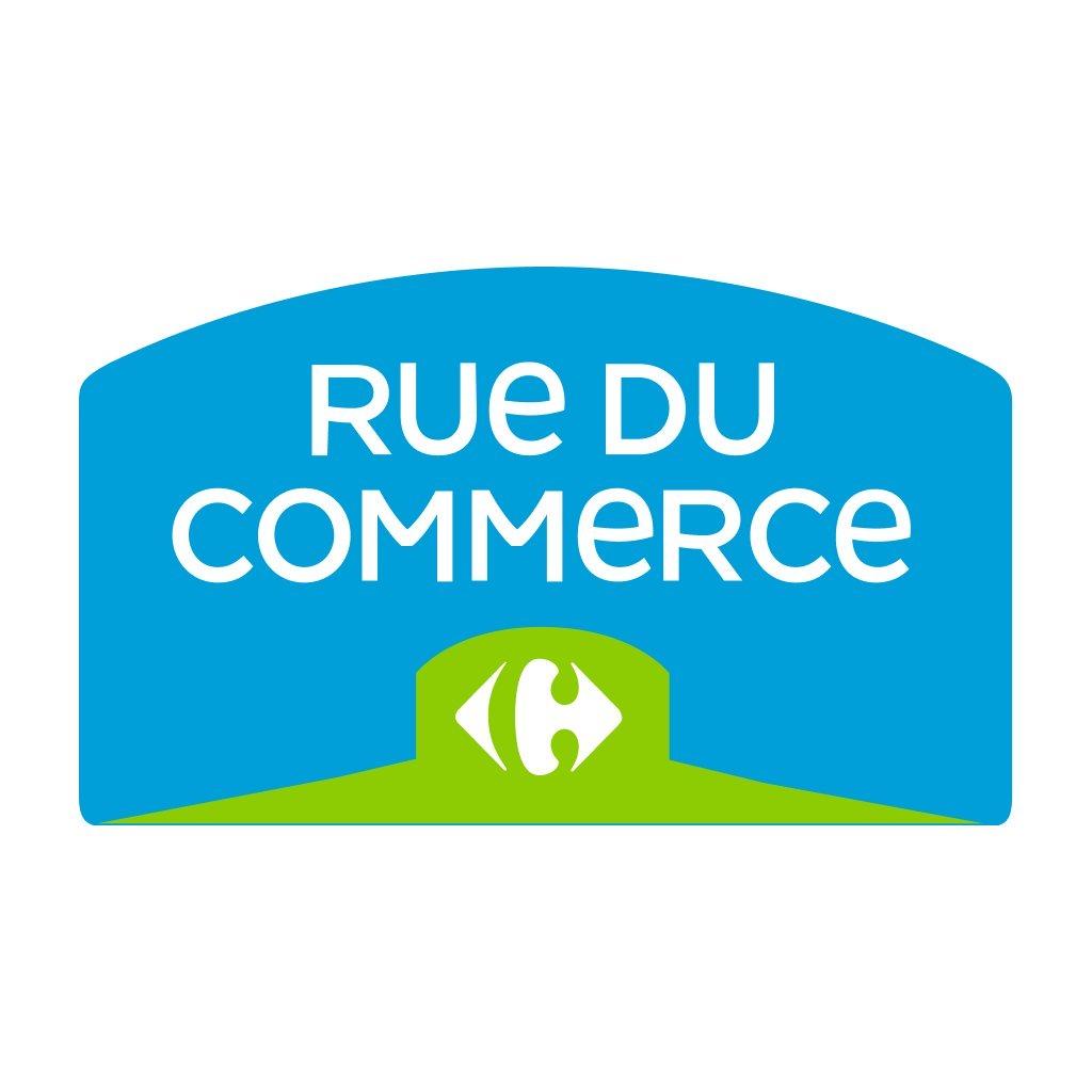 [Jeu 100% gagnant] Sélection de gains - Ex : 10€ de réduction dès 100€ d'achat sur RueDuCommerce