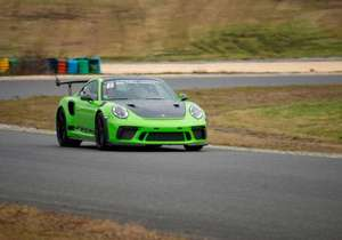 Stages de pilotage en Porsche 991 GT3 RS - 2 tours (motorsport-academy.fr)