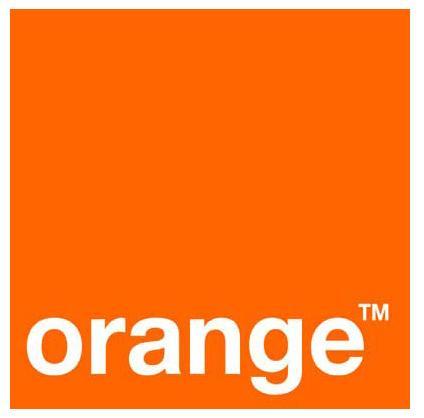 [Forfaits Origami/Open] Option internet + 2 Go offerte pendant  6 mois