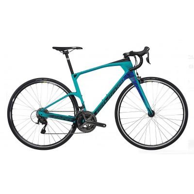 Vélo de route / gravel SUNN SPECIAL S2 Carbone Modèle 2018 (stockovelo.fr)