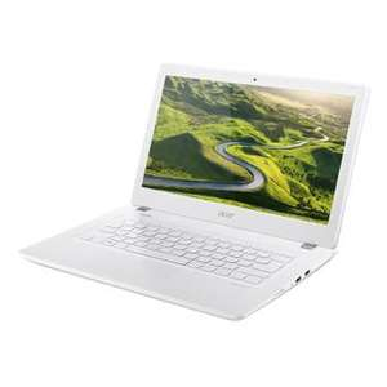 "PC portable 13"" Full HD Acer Aspire V3-372-38DH (i3 6100U - 6 Go Ram - SSD 256 Go)"