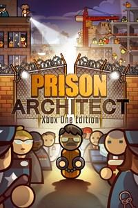 [Membres Gold et Game Pass Ultimate] Prison Architect: Xbox One Edition jouable gratuitement sur Xbox One (Dématérialisé)
