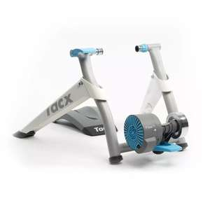 Home Trainers Tacx Flow Smart