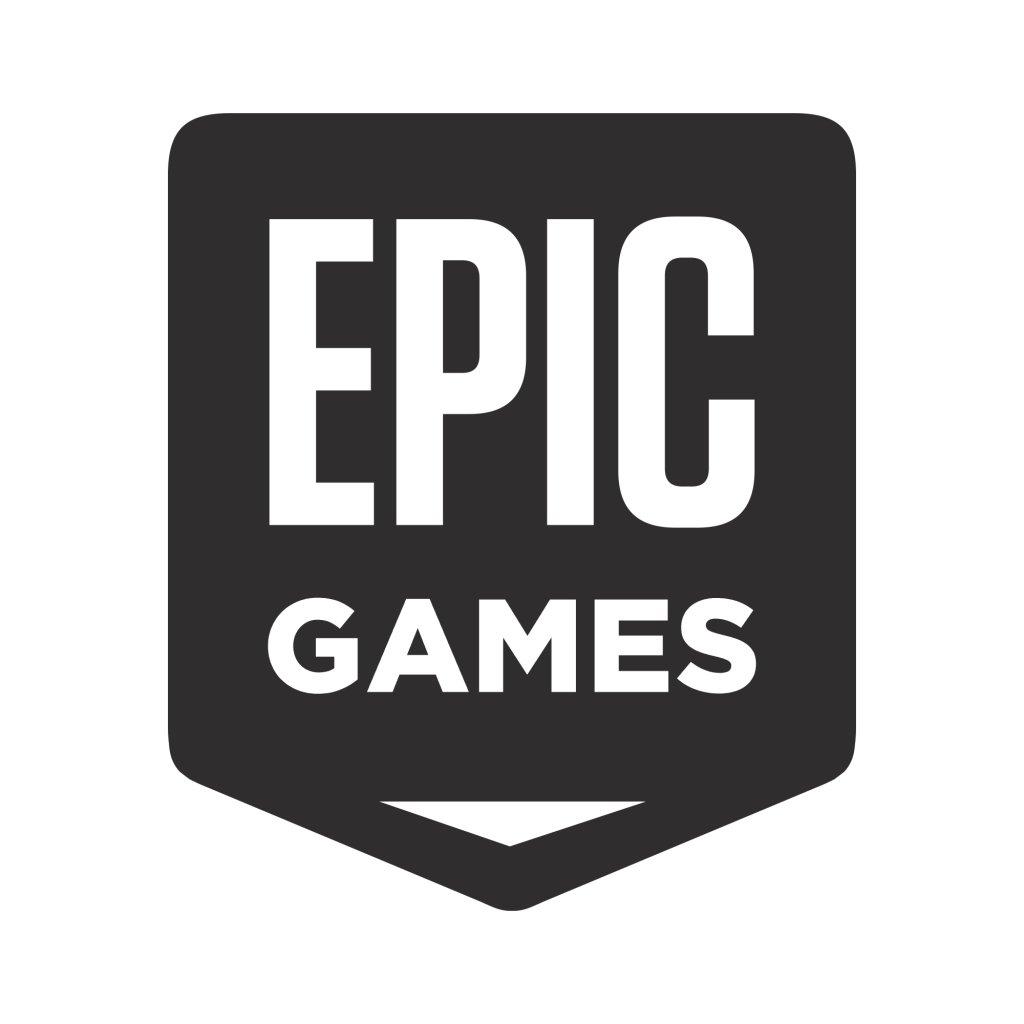 Sélection de Jeux-vidéos en promotion sur PC (Dématérialisé)