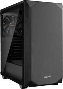 PC Gamer - Ryzen 3600X, RX5700XT, 16 Go RAM(3200), 512 Go Nvme SSD+1To HDD, 600w Bequiet, MSI B450-A MAX PRO