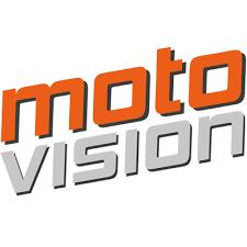 10% de réduction dès 100€, 15% dès 300€ et 20% dès 600€ d'achat (moto-vision.com)
